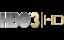 HBO3 HD