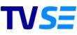 TV SUD-EST