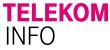 Telekom Info
