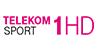 Telekom Sport 1 HD