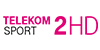 Telekom Sport 2 HD