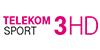 Telekom Sport 3 HD