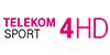 Telekom Sport 4 HD
