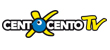 CentoXCento