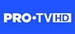 ProTV HD