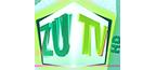 ZU TV HD