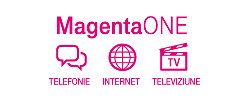 Servicii complete Telekom